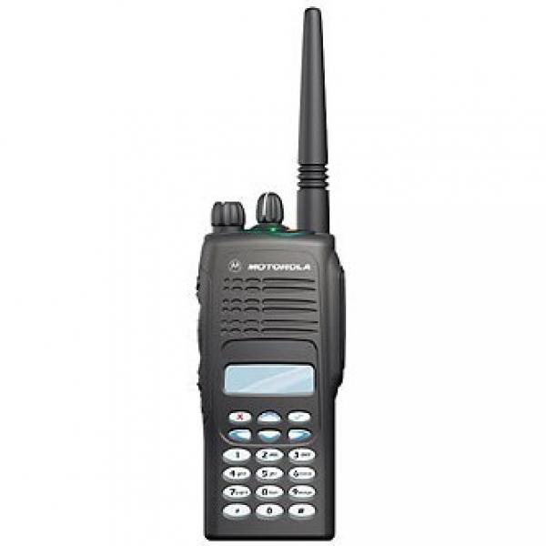 Рация Motorola GP680 - Radio-rai.ru - Официальный ...